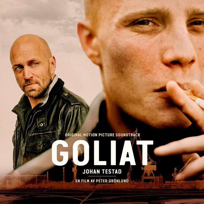 goliat_orginal_motion_picture_soundtrack-45340568-